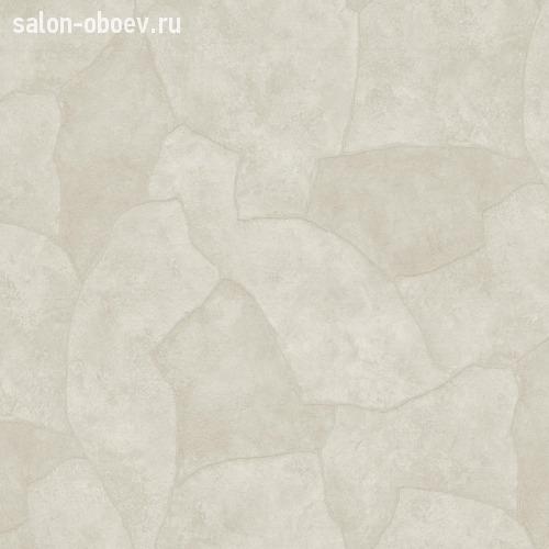 Обои Артекс Dieter Langer 3 Fusion, арт. DL10436/02