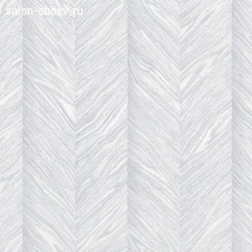 Обои Артекс Dieter Langer 3 Fusion, арт. DL10440/01