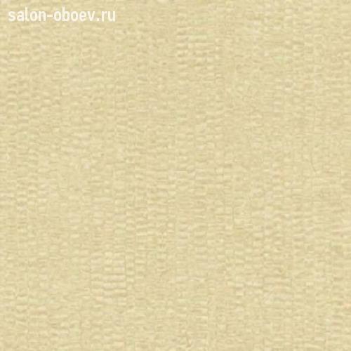 Обои ArtHouse Twilight, арт. 251503
