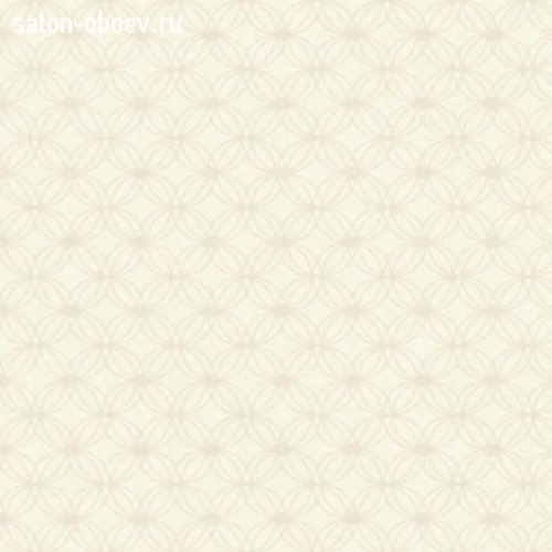 Обои ArtHouse Twilight, арт. 620902