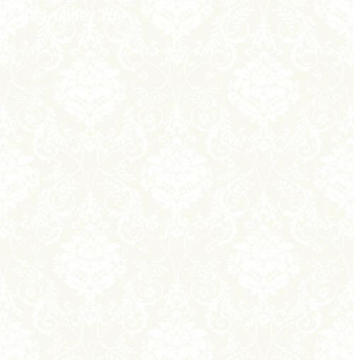Обои AURA Classical Elements, арт. B1100501