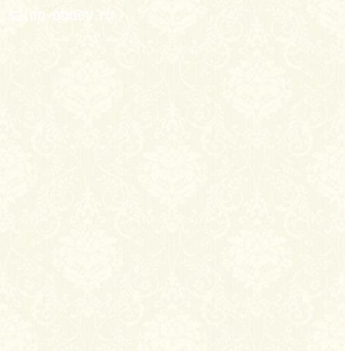Обои AURA Classical Elements, арт. B1100502
