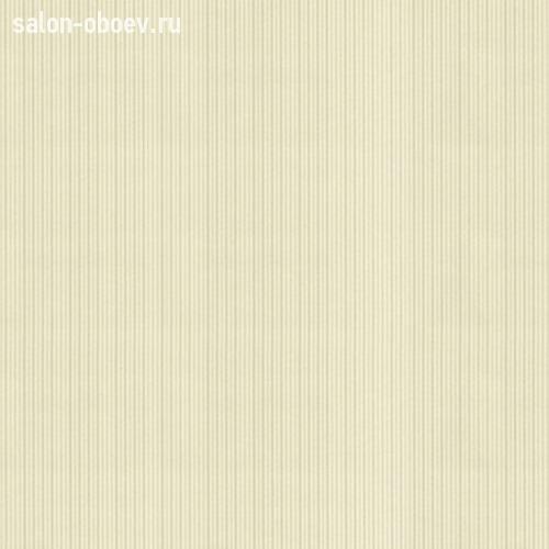 Обои AURA Classical Elements, арт. B1100702