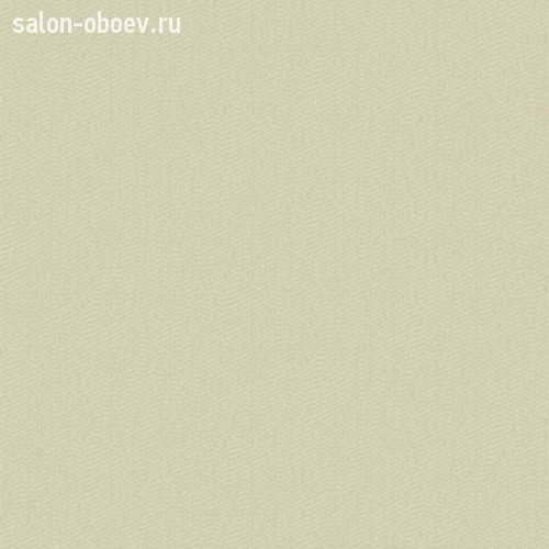 Обои AURA Classical Elements, арт. B1101003