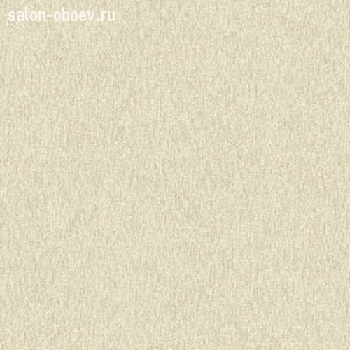 Обои AURA Classical Elements, арт. B1101201