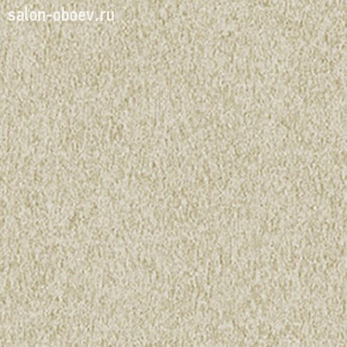 Обои AURA Classical Elements, арт. B1101206