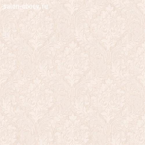 Обои AURA Classical Elements, арт. B1101501