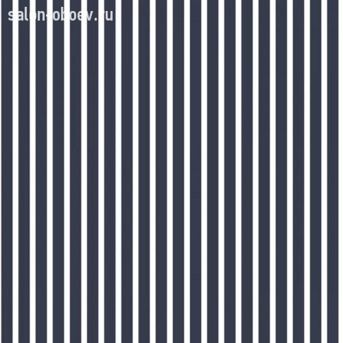 Обои AURA Smart Stripes II, арт. G67540