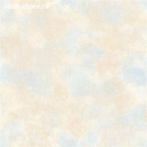 Обои AURA Sweet Dreams, арт. G45110