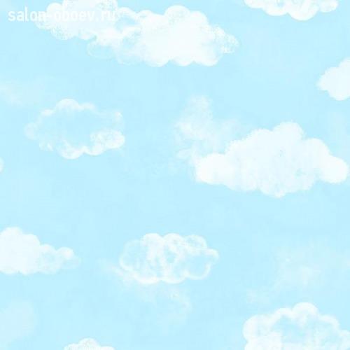 Обои AURA Sweet Dreams, арт. G45113