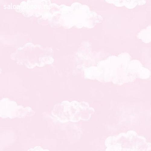 Обои AURA Sweet Dreams, арт. G45114