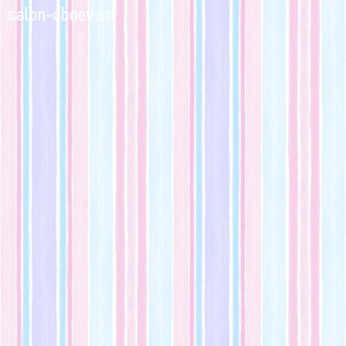 Обои AURA Sweet Dreams, арт. G45123