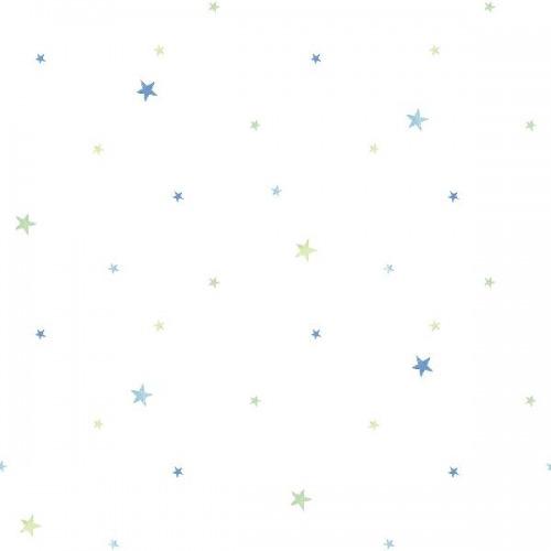 Обои AURA Sweet Dreams, арт. G45140