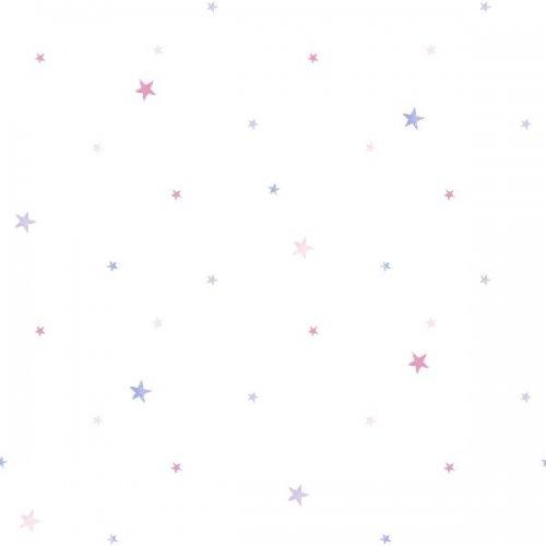 Обои AURA Sweet Dreams, арт. G45141
