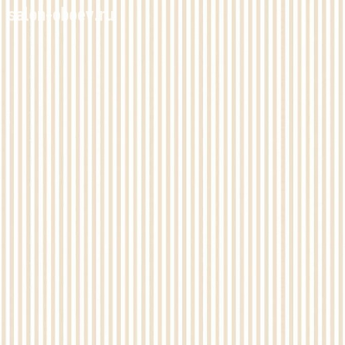 Обои AURA Sweet Dreams, арт. G45151