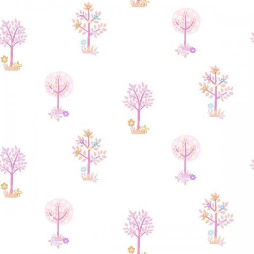 Обои AURA Sweet Dreams, арт. G45166