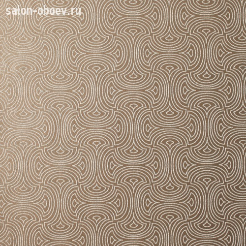Обои Candice Olson  Shimmering Details, арт. DE8841