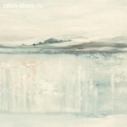 Обои Carey Lind Coastal Calm, арт. CM3302