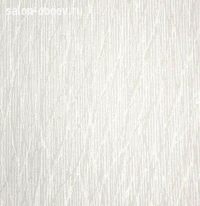 Обои Chelsea Decor Wallpapers Geometry, арт. GEO0084