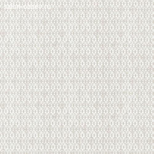 Обои Decori& Decori Bukhara, арт. 82736