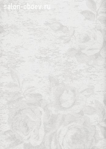 Обои ERISMANN Paradise 3, арт. 4347-11