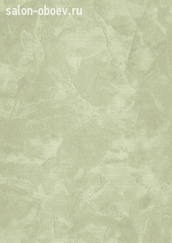 Обои ERISMANN Paradise 3, арт. 4359-11