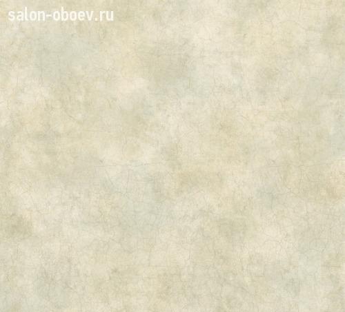 Обои Fresco Wallcoverings Amelia, арт. 6030106