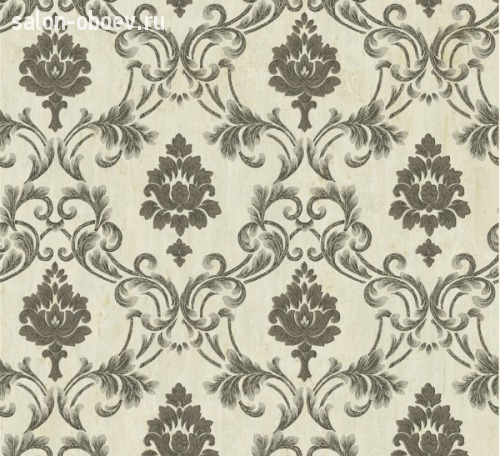 Обои Fresco Wallcoverings Amelia, арт. 6030110