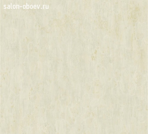 Обои Fresco Wallcoverings Amelia, арт. 6030111