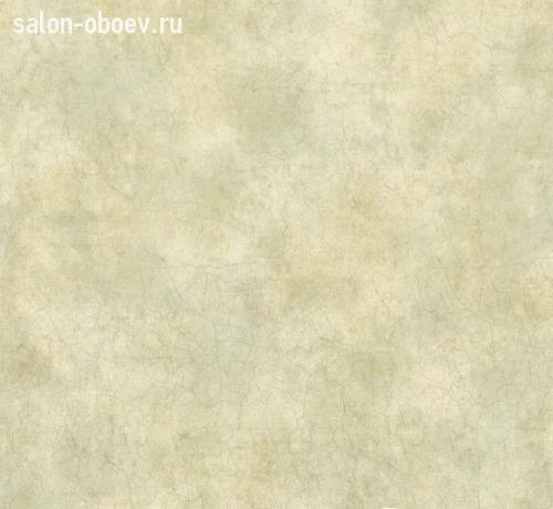 Обои Fresco Wallcoverings Amelia, арт. 6030115