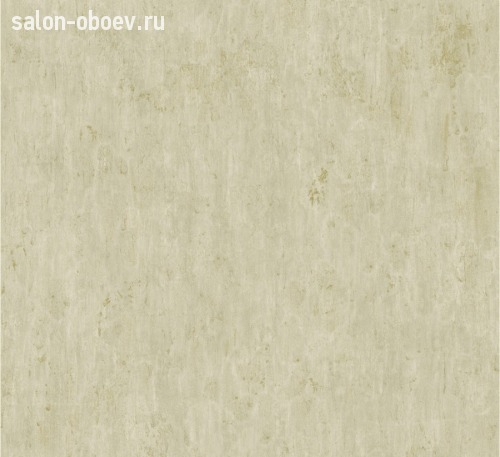 Обои Fresco Wallcoverings Amelia, арт. 6030117