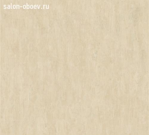 Обои Fresco Wallcoverings Amelia, арт. 6030119