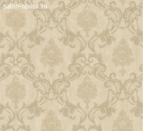 Обои Fresco Wallcoverings Amelia, арт. 6030120