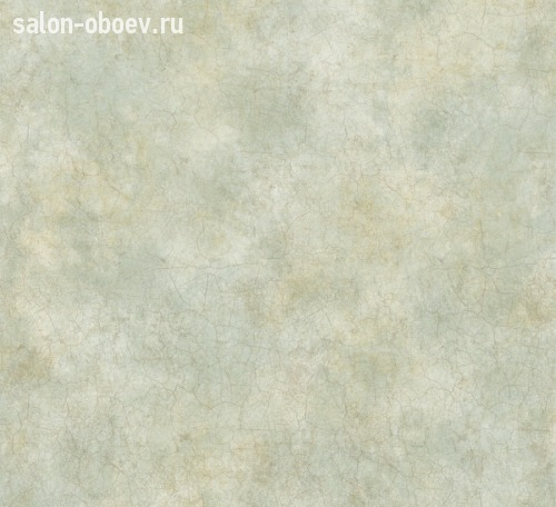 Обои Fresco Wallcoverings Amelia, арт. 6030122