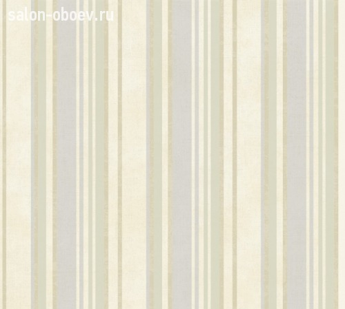 Обои Fresco Wallcoverings Amelia, арт. 6030123