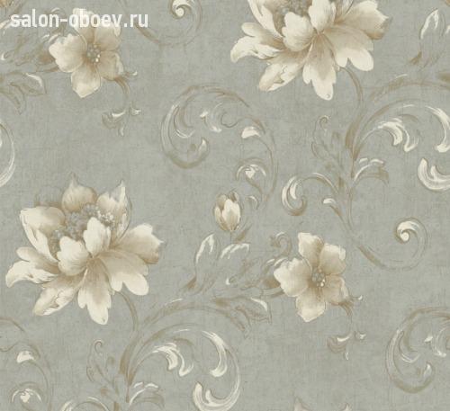 Обои Fresco Wallcoverings Amelia, арт. 6030124