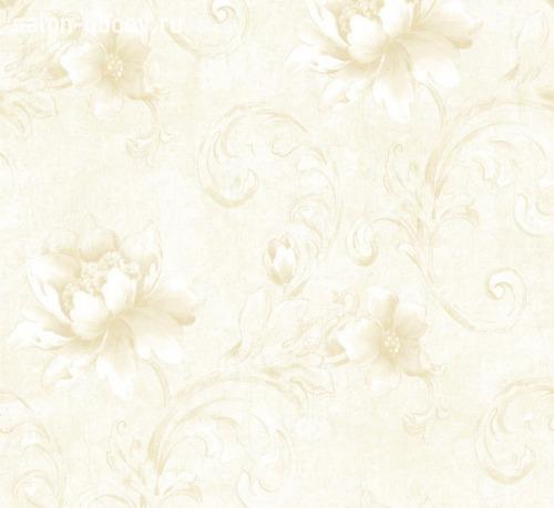 Обои Fresco Wallcoverings Amelia, арт. 6030126