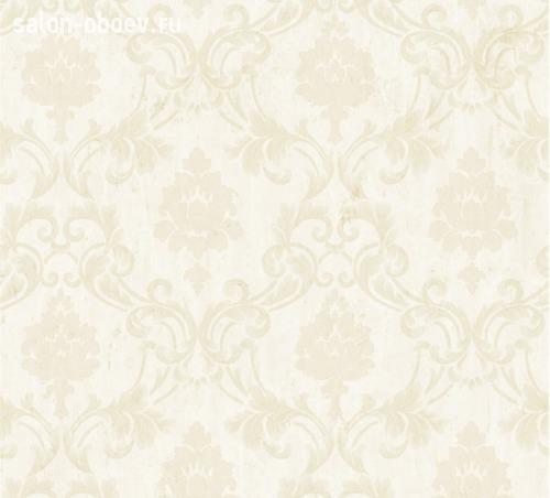 Обои Fresco Wallcoverings Amelia, арт. 6030131