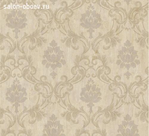 Обои Fresco Wallcoverings Amelia, арт. 6030137