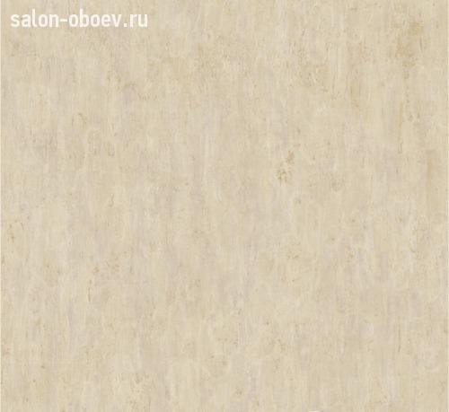 Обои Fresco Wallcoverings Amelia, арт. 6030138