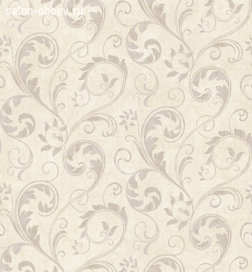 Обои Fresco Wallcoverings Amelia, арт. 6030139