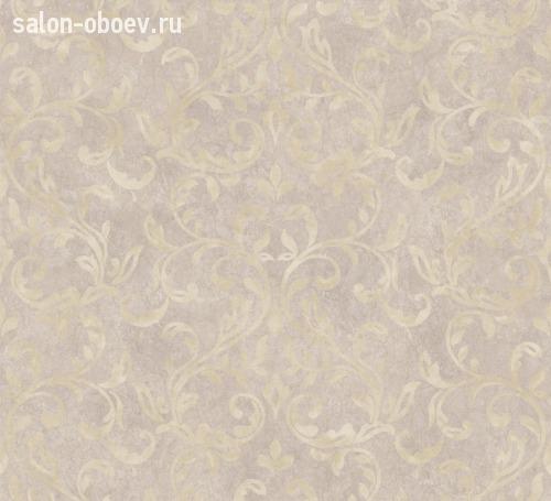 Обои Fresco Wallcoverings Amelia, арт. 6030142