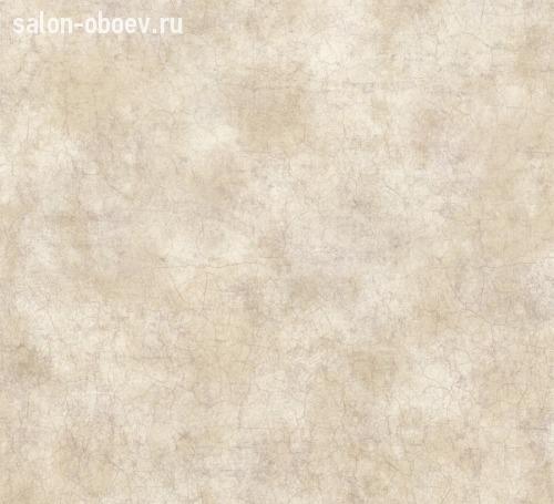 Обои Fresco Wallcoverings Amelia, арт. 6030144