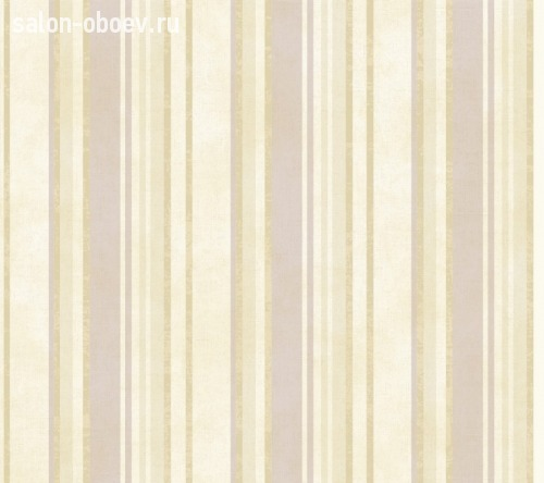 Обои Fresco Wallcoverings Amelia, арт. 6030146