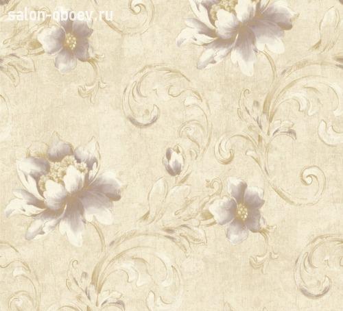 Обои Fresco Wallcoverings Amelia, арт. 6030147