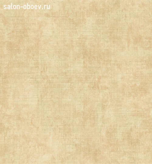 Обои Fresco Wallcoverings Amelia, арт. 6030154