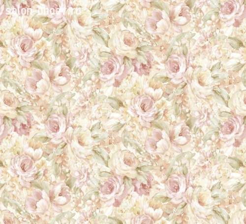 Обои Fresco Wallcoverings Amelia, арт. 6030164
