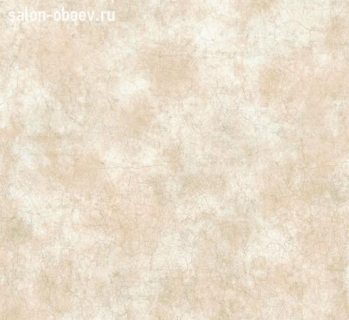 Обои Fresco Wallcoverings Amelia, арт. 6030165