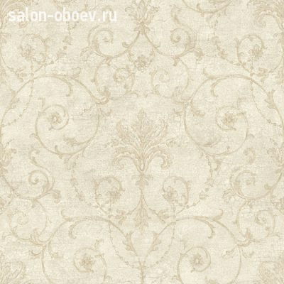Обои Fresco Wallcoverings Nantucket, арт. NK2038