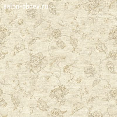 Обои Fresco Wallcoverings Nantucket, арт. NK2063